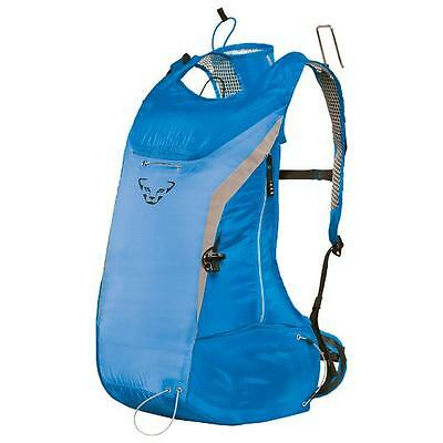 00 Dynafit Backpack RC 28, Sparta Blue/White