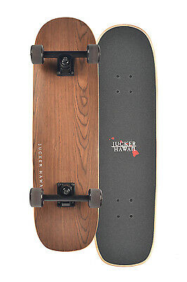 JUCKER HAWAII Skateboard Cruiser NUHA