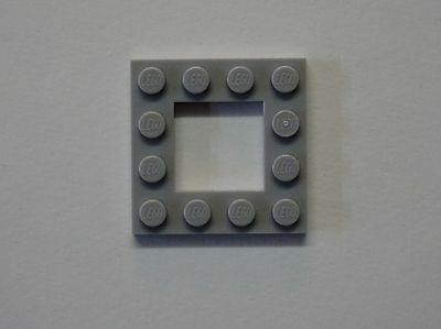 lego ref 63082 Plate 2 x 2 with Flattened Towball CHOISISSEZ CHOOSE COLOUR