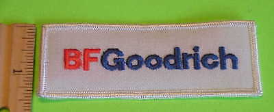 Bf Goodrich    Tires   Patch   New    Free Shipping !!!