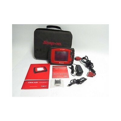 Snap-on ETHOS EESC319 Diagnostic Tool Kit