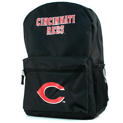 Cincinnati Reds Backpack