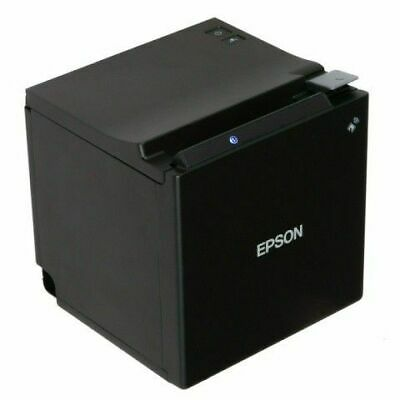 Epson TM-M30 ETH/USB Receipt Printer