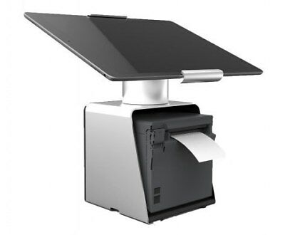 Studio Proper POS Enclosure For Epson TM-M30