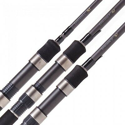 Wychwood NEW Extricator MLT EVA Handle Fishing Rod *All Test Curves/Lengths*