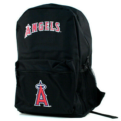 Los Angeles Angels Backpack
