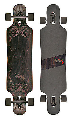 JUCKER HAWAII Longboard PUEO