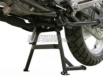 Honda XL125V Varadero Yr 2008 Motorcycle stands SW Motech Centre stand NEW
