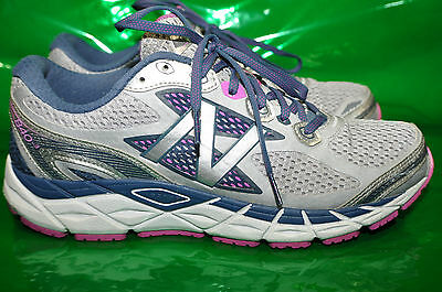 New Balance W840v3  Women's Shoes Size us 11.5--B Used