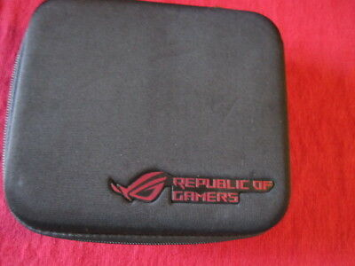 Genuine Carrying case  for Asus ROG Spatha Wireless Gaming Mouse