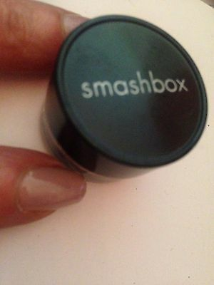 Smashbox ~ Waterproof Shadow Liner ~ Hollywood new full size goldy brown