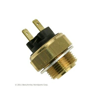 Beck Arnley 201-1312 Thermo Fan Switch