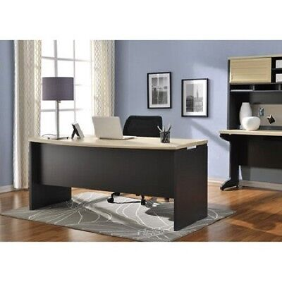 Executive Office Desk, Large Elegant Executive Work Desk NEW