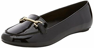 TG 36 EU New Look 5105927 Ballerini Donna Nero Black 36 EU O3u