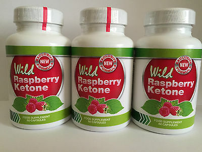wild raspberry ketone 60caps daily power cleanse 60caps chf picclick ch. Black Bedroom Furniture Sets. Home Design Ideas