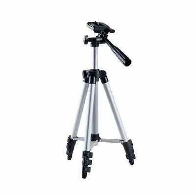 Camera Tripod Stand WEIFENG WT3110A Aluminum For Nikon Canon Sony Pentax Camera