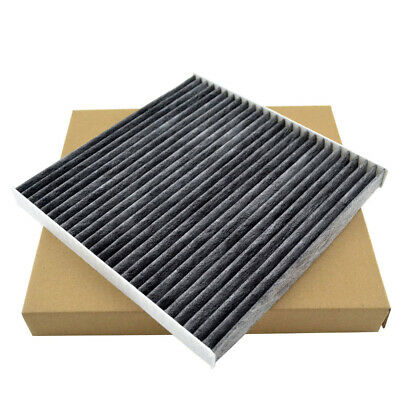 Cabin A/C Air Filter for Toyota Tacoma 05-16 Dodge Dart 13-16 Pontiac Vibe 03-08