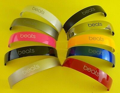 Replacement Headband Part for Beats By Dr. Dre Studio 2 / 2.0 Wired & Wireless