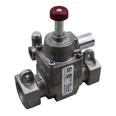 TS11 Gas Safety Valve for Bakers Pride M1557X