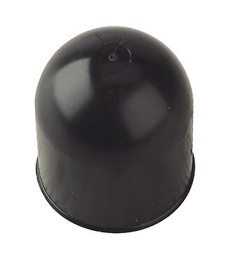 Sealey Tow Ball Cover Plastic TB10