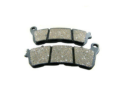 Brake pads front EBC SFA388 Honda FES 125 S-Wing ABS JF12 FES125 Year 07-12