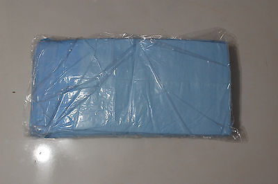 "(25 counts/1 bag) XPRESS Disposable Underpads 23"" x 36"""