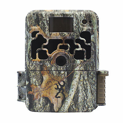 Browning Trail Cameras Dark Ops 940 16MP HD Infrared Game Camera | BTC-6HD-940