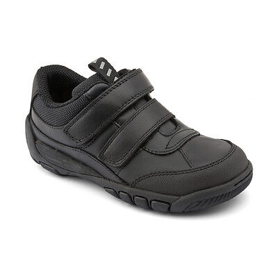 Where To Buy Start Rite Shoes In Usa