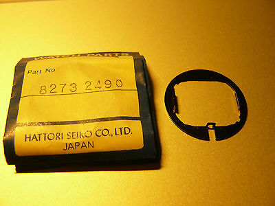 Seiko Case Ring 82732490 for 5Y30-7B59