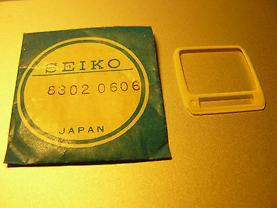 Seiko Dial Ring 83020606 for H357-500A
