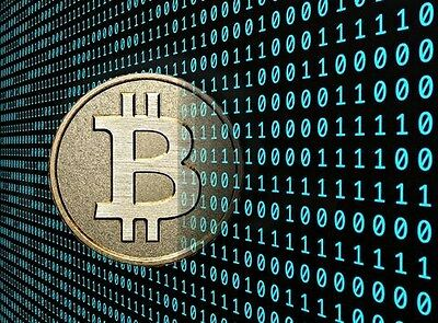 0.01 Bitcoin - BTC - Sent to your Wallet within 24 Hours