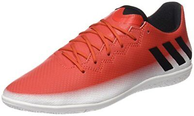 the latest bad5a 5e071 (TG. 45 13 EU) adidas Messi 16.3 in, Scarpe da