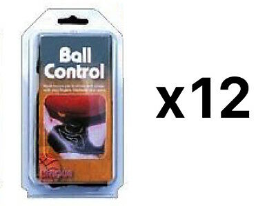 Unique Sports Basketball Dribbling Aid Gloves Shooting Ball Control (12-Pack)