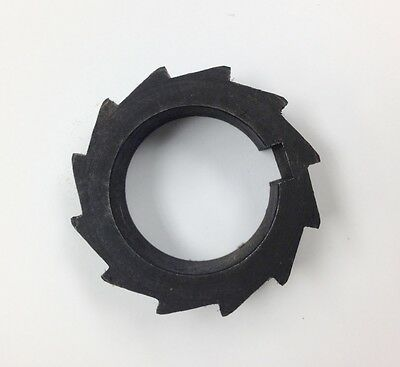 Gear For 3 Ton Ratchet Type Arbor Press (8600-3402)