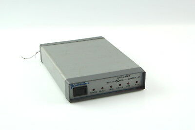National GPIB-232CT.256K RS-232 to GPIB Interface Controller 180450-02