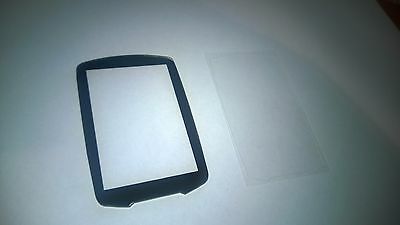 New glass for Garmin GPSMAP 62 part 62s 62st Astro 320 64 64s 64st