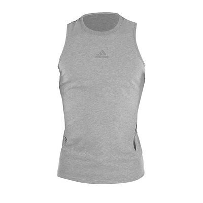 adidas Go To Muscle Singlet