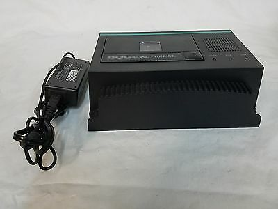 * Bogen PRO-8 ProHold Message on hold Cassette Audio Pro Hold