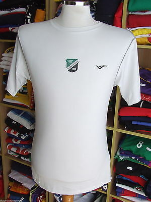 Shirt Honefoss BK (S) Norway Training Legea Jersey Trikot Maglia