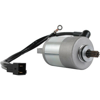 STARTER for 125 YW125 YAMAHA ZUMA SCOOTER 2009-2014