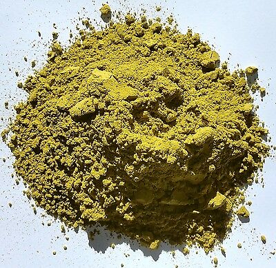 Henna Hair Powder Natural Red 50g
