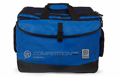 Preston Innovations NEW Coarse Fishing Competition Pro Carryall