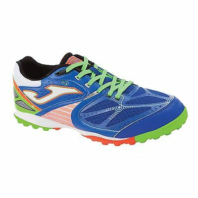 buy popular 817f7 a199d SCARPE CALCETTO JOMA Lozano Outdoor N° 40 Suola Memory Foam