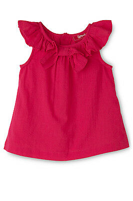 NEW Sprout Dobby Floaty Top Red