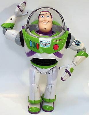 toy story disney woody buzz lightyear toys excellent condition 15