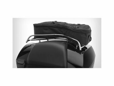 Wunderlich Elephant bag for BMW K1600GT GTL Top Case Rack