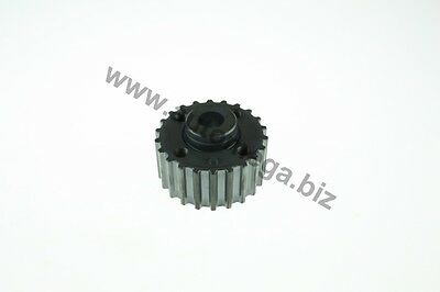 Chain Sprocket AUTOMEGA 101050263028E for Vw