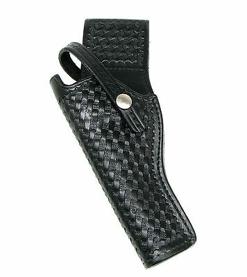 Holster fits Smith & Wesson 5-inch K Frame