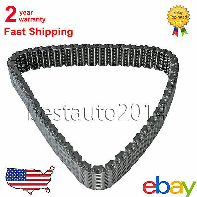 Morse Chain For Mercedes ML & GL & R Series 2003-On Transfer Case Magna (HV-091)