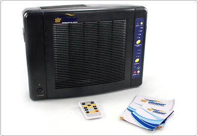 Purificador generador de ozono Air Cleaner